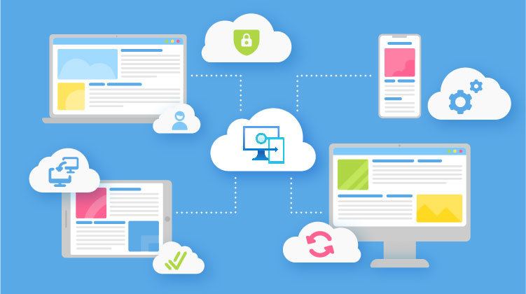 Mobile Device Management mit Microsoft Intune